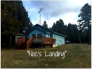 Noc's Landing