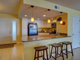 ST. Regis Condominium 3408