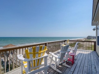 1274 New River Inlet Road