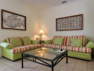 Los Cabos III Condominium 10