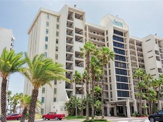 Saida Condominium 3122