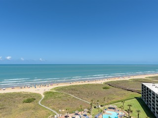 Saida Royale 9155: 15th floor PENTHOUSE condo w/ a PRIVATE ROOFTOP SUNDECK!