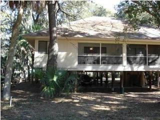 Club Cottage 837 Condominium
