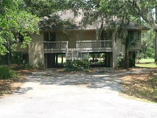Club Cottage 825 Condominium