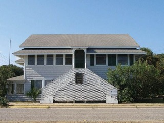 Salley/Morrison Private Home