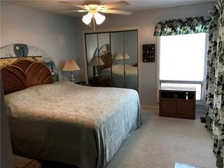 Summerwind 782 Condominium