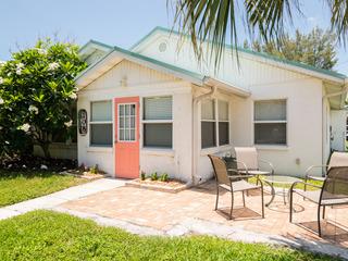 Island Daze House 108