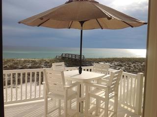 Life's A Beach Townhouse