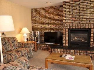 Telluride Lodge 414