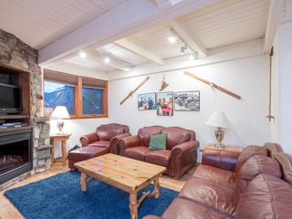 Telluride Lodge 337