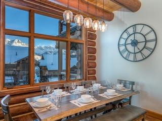 Villas At Tristant 201