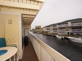 Sandpiper Cove 4100 Destin