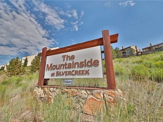 Mountainside 49