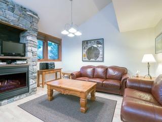 Telluride Lodge 338