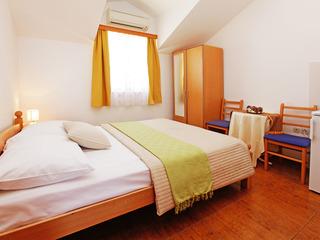 Double Room Vespera 13