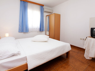 Double Room Vespera 9