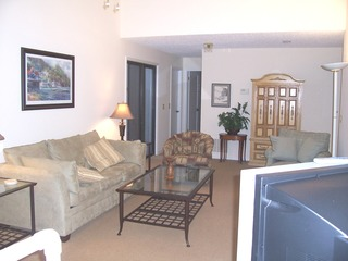 Sea Woods 3bdrm Private Home 4352