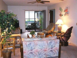 250 Sea Woods Condo 3 Bed/ 2 Bath