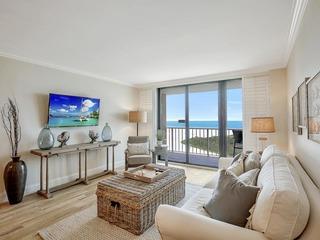 Seaview Condominium #65808