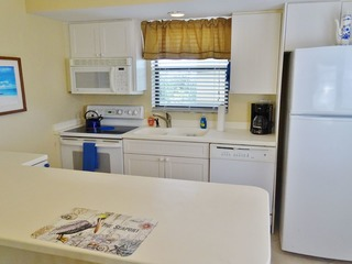 WOW...Fully renovated and perfect location for a Great Vacation!