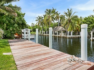 1031 NE 83rd Miami FL