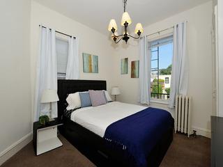 800 Washington 14 Apartment #368361