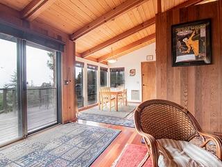 Vista Del Mar House 35550