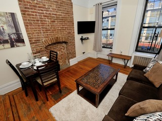 West 83rd Street Apartment #32036