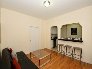 Ninth Ave Apartment #32233