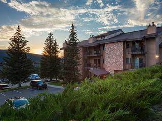 Ski Inn 112