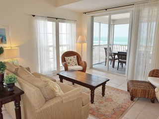 Cape Haze Villa #12851