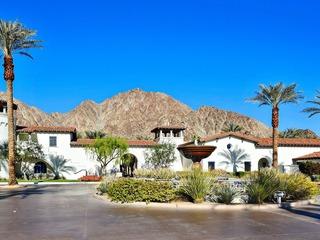 Legacy Villas La Quinta- Legacy Drive #219147