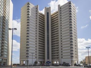 Atlantis Condominium 1101