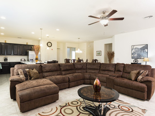 946SP- West Haven Gated Community