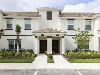8930SID-The Retreat at ChampionsGate