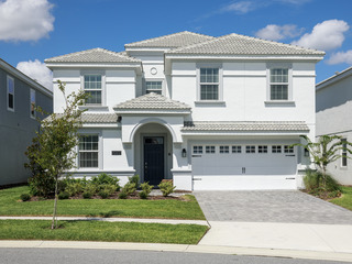 9077HS-The Retreat at ChampionsGate