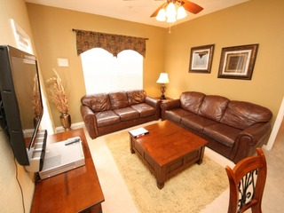 3 Bed 2 Bath Deluxe l 3005