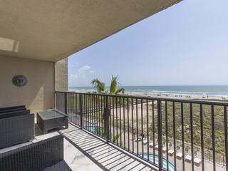 Ocean Vista #402