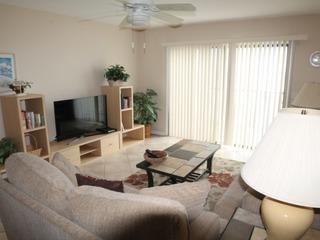 Summerhouse 363