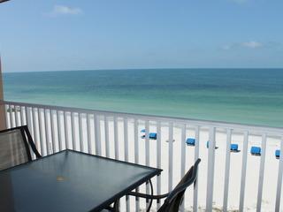 Beach Palms 505