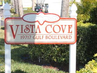 Vista Cove 1