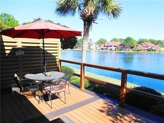 5195 Beachwalk Villa