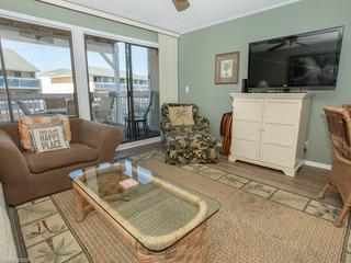 Sandpiper Cove 1053