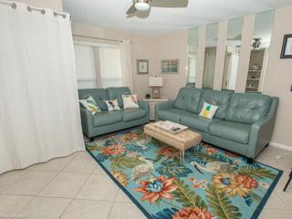 Sandpiper Cove 8135