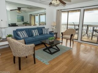 Sandpiper Cove 2131