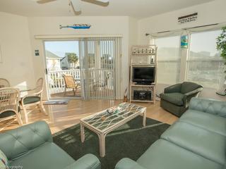 Sandpiper Cove 9226