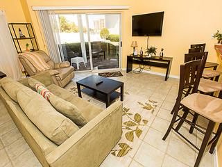 Sandpiper Cove 9124