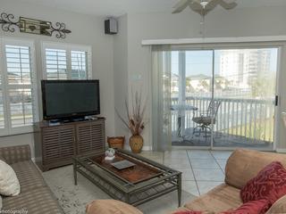 Sandpiper Cove 9206