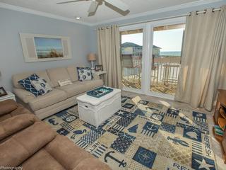 Sandpiper Cove 2119