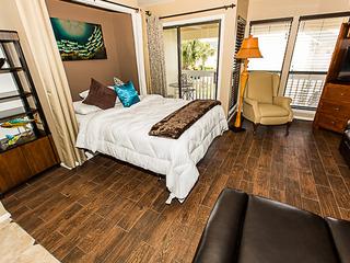 Sandpiper Cove 8246